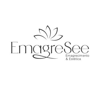 EmagreSee