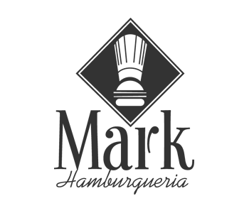 Mark Hamburgueria