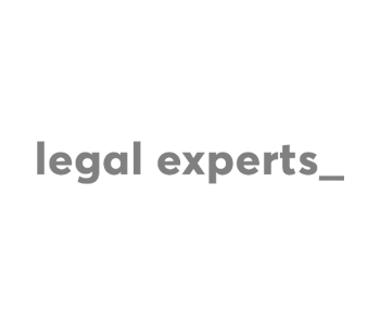 legal experts_