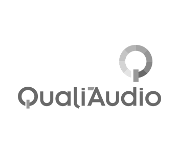 QualiAudio